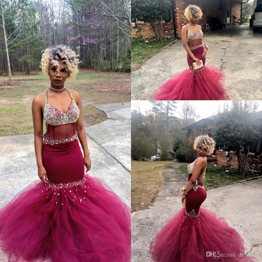 ghetto prom outfits ghetto prom outfits robe de mariage ...