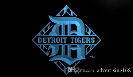 LS872-b-Detroit-Tigres-Baseball-Bar-Neon-Light-Sign.jpg