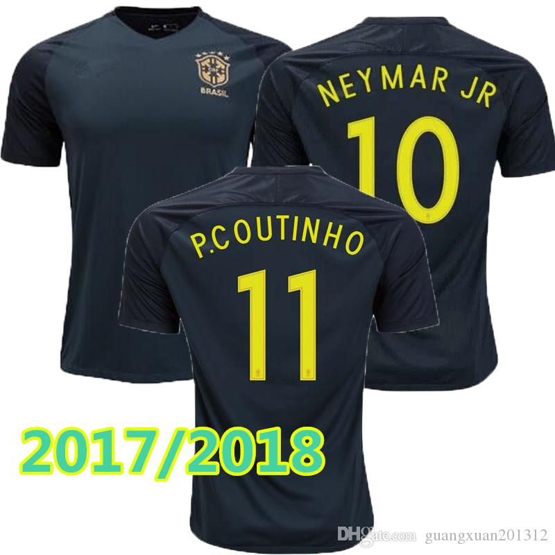 Aaron Hernandez Will Do Well In Prison Sheriff Says Of Manipulator besides Jen Selter In April Issue Of Vanity Fair also 2137981405293380903 additionally Lucas Lima To Wear Brazils No 10 Jersey For Copa America likewise 1. on oscar brazil jersey