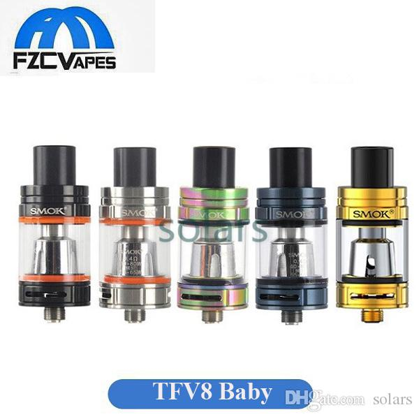 10 motives e cigarettes refills