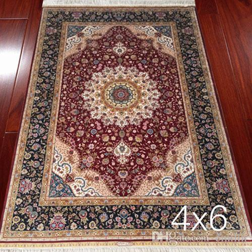 4x6 Oriental Persian Handmade Pure Silk Rugs 230 Lines Red. Kitchen Sink Packages. How To Unclog Kitchen Sink With Standing Water. Black Porcelain Kitchen Sink. Deodorize Kitchen Sink Drain. Unclogging Kitchen Sink With Disposal. Kitchen Sink Installation Cost. Leaking Kitchen Sink Drain. White Single Bowl Drop In Kitchen Sink