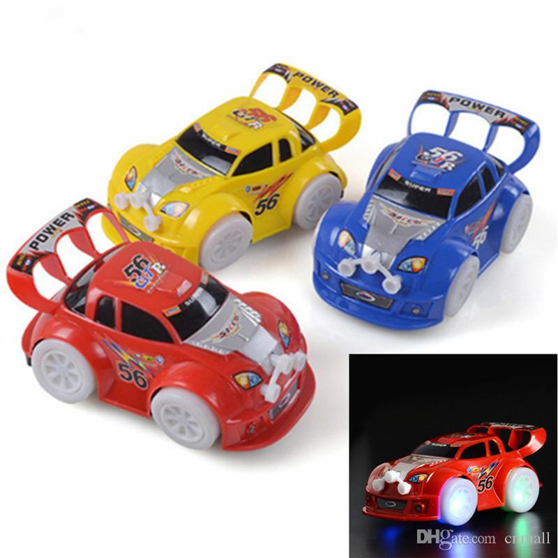 Christmas Toys Cars : Buy cheap other lights lighting for big save led car