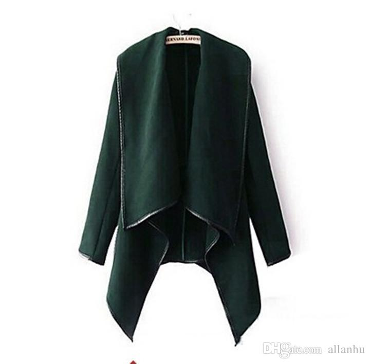 Women&39s Outerwear &ampamp Coats Wholesale | Leather Jackets on DHgate