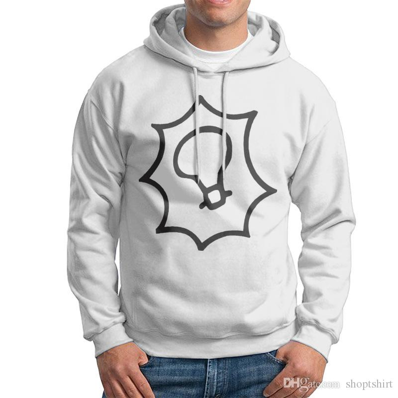 Wholesale Mens 100% Cotton Sweatshirts Awesome T Shirts For Men ...
