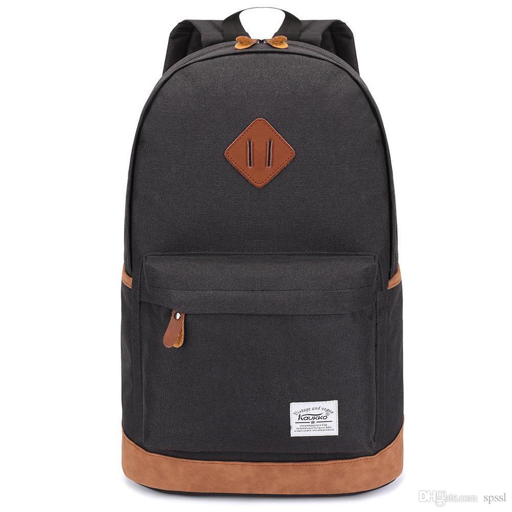 Cool College Backpacks | Frog Backpack