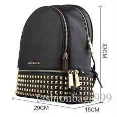 Backpacks online europe