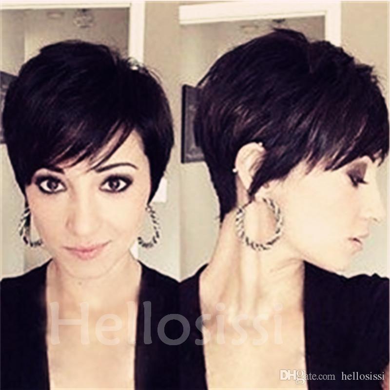 how to cut brazilian hair