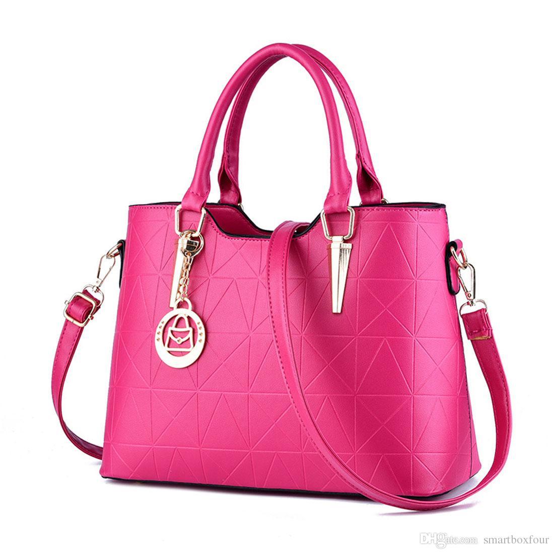 2017 New Style Popular Top Handle Bags Designer Handbags ...