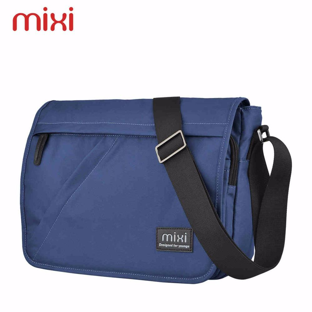 2017 Wholesale Mixi Famous Brand Breathable Running Sling Bag Hot ...