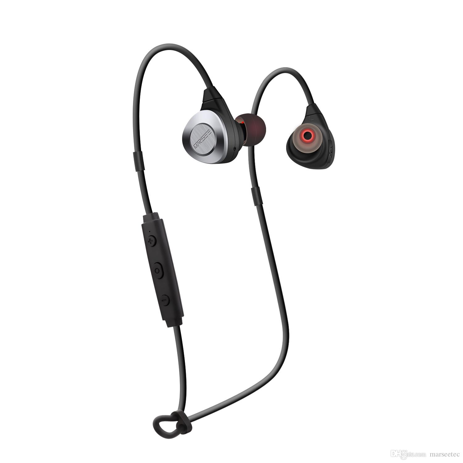 Best Kicker HP401M Cush Talk Over-Ear Headphones With Remote And Microphone