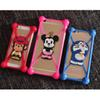 Buy Cheap Universal Cell Phone Silicone Case Mobile Phones Common Border model 3D Cartoon Great gift