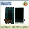 Buy LCD Touch Screen Digitizer Assembly Replacement Samsung Galaxy S3 I9300 Full Original New Display Grade