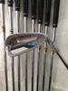 Buy G30 Golf irons set Oem Irons 4-9#WUS steel shaft clubs Right hand