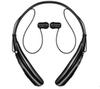 Buy Tone Pro HBS-750 HBS 750 Earphone Wireless Bluetooth Sport Earphones Headset Stereo Headphone Universal iPhone Samsung LG HTC