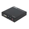Buy 100m / 328Ft Full HD 1080P HDMI Extender Transmitter Receiver Single RG-6U Coaxial Cables IR Control