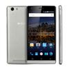 Buy US Stock! iRULU V4 5inch 4G Smartphone Android 5.1 Dual Sim 2.5D 1/8GB Unlocked Cellphone Phones Mobile