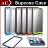 Buy Supcase TPU Bumper Transparent PC Hybrid Case iPhone 5 5S 6 6S Plus S6 Edge Note Note5 Clear Unicorn Beetle Premium Cover DHL