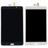 Buy New LCD Display Touch Screen Digitizer Assembly Replacement parts fit Samsung Galaxy T230