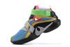 Buy , 2015 New Lebrones Soldier 9(IX) lebrones Mens Basketball Shoes, LBJ 9 lebrones, US 8-12