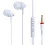 Buy fashion Original Xiaomi Huawei Fashion Design In-Ear Headphones Earphone Headset Smartphone
