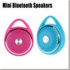 Buy Speaker W-KING S6 Micro Wireless Ultra-Portable Bluetooth Hand-free Call TF 445606