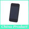 Buy Original Apple iPhone 4 3.5 inches kamera 5mp 3G Wifi gps 16GB/32GB ROM Unlocked Smartphone DHL free 002833