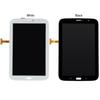 Buy Black White LCD Display Touch Digitizer Screen Assembly Fit Samsung Galaxy Note 8.0 N5110