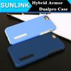 Buy INC Hybrid Slim Armor Robot DualPro Case TPU Gel PC Cover Shell iPhone 5S se 6 6s 7 Plus Samsung Galaxy S7 Edge S6 S5 Note 5