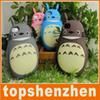 Buy 3D Cute Japan Fashion Cartoon Animals Totoro Cat soft silicone case Iphone 5 5s 6 plus Rubber Gel Back Animal Shell Cover