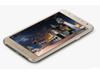 Buy Goophone j7 Smart Android Phone RAM512MB ROM4GB 5.5Inch MTK6572 Dual Core WIFI GPS 3G phone cheap