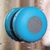 Buy Bleutooth Mini Subwoofer Wireless Portable Waterproof Bluetooth Speaker Shower Audio Receiver iPhone Xiaomi Phone Hoparlor T0144