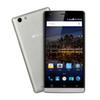 Buy Arrival! iRULU V4 5inch 4G Smartphone Android 5.1 Dual Sim 2.5D 1/8GB Unlocked Cellphone Phones Mobile