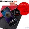 Buy Lenovo A938 4GB RAM 32GB ROM phone Android 6.0 Octa Core 5 inch IPS Screen 1920 * 1080 3g wcdma unlocked dual sim GPS Mobile