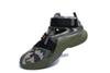 Buy 2015 New Brand James 9 dunkman camo Mens Soldier Basketball sports sneaker Shoes (without box) high quality, US 8-12