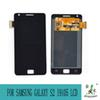 Buy 100% Original Screen Samsung Galaxy S2 i9105 LCD Display Touch Digitizer Assembly white/black color js95004
