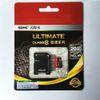 Buy 128/64/32GB Micro TF Card HTC Samsung Galaxy S5 Note 4 5 Lenovo Android Smart Phone Digital Cameras SD Memory 3