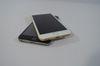 Buy 2015 Newest Goophone i6s Plus real 4G LTE Fingerprint 5.5 inch MTK6582 Quad Core V3 i6 octa android phone smartphone phones