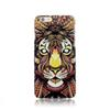 Buy king forest Phone Cases iphone 6 plus 5 Samsung s5 note3 oneplus one case PC Cover cases