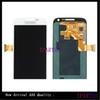 Buy Samsung Galaxy S4 mini Display Screen Digitizer Assembly LCD