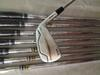 Buy 2015 golf clubs New TMB 716 irons set 3-9#P steel shaft T-MB right hand T MB come headcover