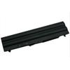 Buy Rechargeable Li-Ion Laptop Battery 10.8V 4400mAh 6 Cells Notebook Lenovo IBM T410