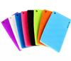 Buy Silicon Gel striped anti shock protective skin case shell Lenovo Tab 2 A7-20F