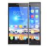 Buy ePacket Leagoo Lead 5 LEAD5 MTK6582 Quad core 5.0 Inch OGS IPS Android Cell Phone 1GB RAM 8GB ROM 8.0MP+3.2MP 3G GPS 4.4 Kitkat