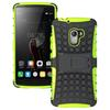 Buy Heavy Duty Rugged Dual Layer Impact Armor KickStand Case Cover Lenovo A7010 K4 NOTE armor hybrid case