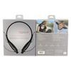 Buy HBS 730 Sport Neckband Headset In-ear Wireless Headphones Bluetooth Stereo Earphones 800 900 iPhone 6s Galaxy S6 Edge DHL FREE