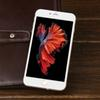 Buy 2016 Goophone I6s 4.7 Inch Quad Core MTK6582 Android 4.4 Rom 8GB Ram 1GB 8MP Camera HD IPS Screen Unlocked Cellphone
