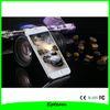Buy octa core Goophone i6 MTK6582 Plus 5.5 inch IPS 1920*1080 4.7 phone I6 32G 64G Metal Body 3G GPS