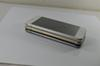 Buy fingerprint Touch ID Goophone i6 plus Phone 6 MTK6582 Quad Core I6 Plus Android Smartphone 5.5 Inch unlocked cell phones mobile phone