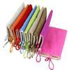 Buy 5 inch Universal mobile phone velvet bag Mobile power storage