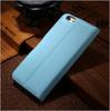 Buy PU leather case iphone 4s 5c 5s 6 6plus 6+ wallet cell phone cases stand